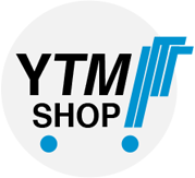 YTM-shop_logo