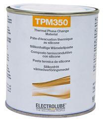 Electrolube TPM350 lämmönhallinta