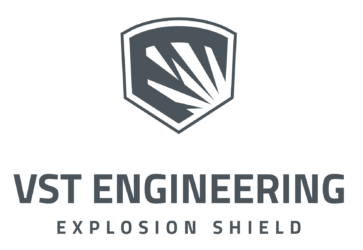 VST Engineering logo 2018